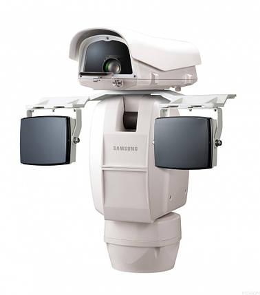 ИК прожектор Samsung SPI-30A, фото 2