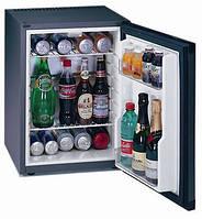 Холодильник барный ABM32