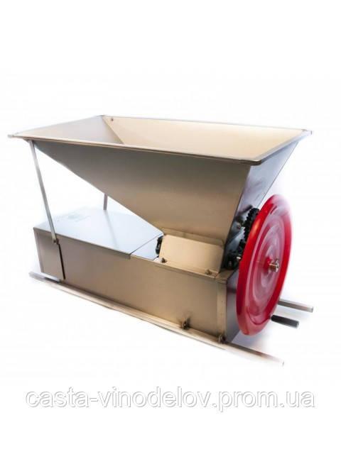 Производитель ручных дробилка с гребнеотделителем на 25 литров дробилка для щебня цена в Павлово
