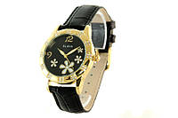 Женские часы SLAVA 10079