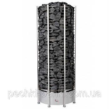 Электрическая каменка TOWER HEATER  TH6 - 90 NS