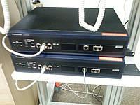 KX-NS1000UC, IP Business Communications Server