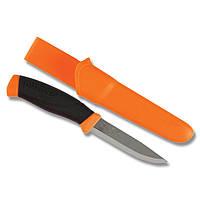 Нож morakniv, фото 1