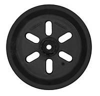 Шлифовальный круг подошва Bosch 150 мм