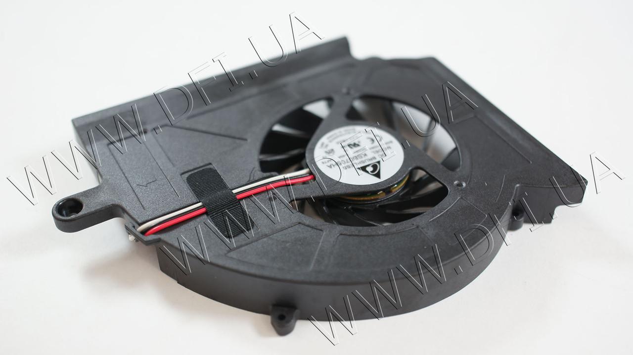 Вентилятор для ноутбука SAMSUNG RF410, RF411, RF510, RF511, RC528, RC530, RF710, RF711, RF712, RC728, RC730