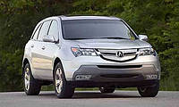Acura MDX 2007-2013