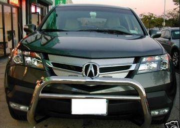 Дуга Acura MDX 2007-2013