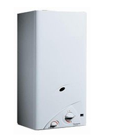 Газовая колонка Demrad SC 275 SEI LCD
