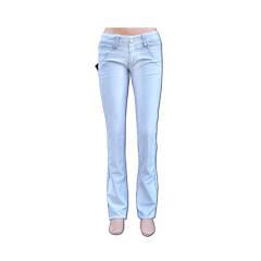 Новое поступление женских джинс