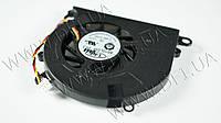 Вентилятор для ноутбука MSI WIND U90, U100, U110, U120, U130