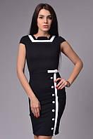 Платье ск1232, фото 1
