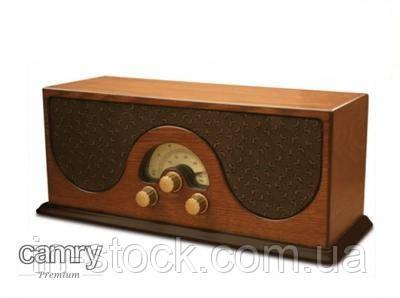Радио Camry CR 1108