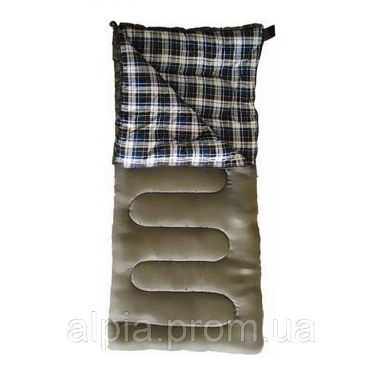 Спальный мешок Totem Ember TTS-003.12 (левый)