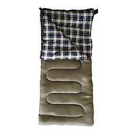 Спальный мешок Totem Ember TTS-003.12 (левый), фото 1