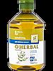 Шампунь для жирного волосся O HERBAL 500мл