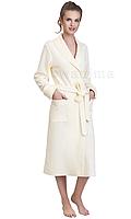 Жіночий халат для дому Wadima 104250