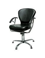 Парикмахерское кресло Тюльпан, фото 1
