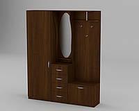 """Шкаф для прихожей """"Тамара"""", фото 1"""