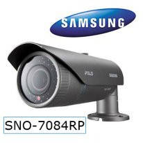 Видеокамера Samsung SNO-7084RP, фото 2