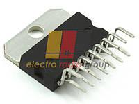 Микросхема TDA7294V
