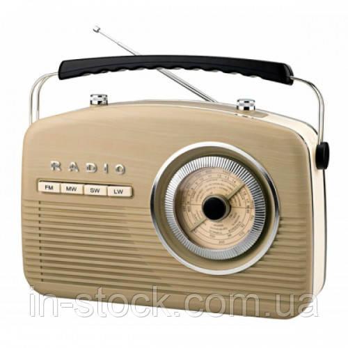 Радио Camry CR 1130