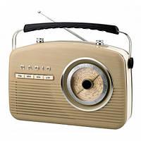 Радио Camry CR 1130, фото 1