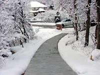 Система снеготаяния WOKS 30, фото 1
