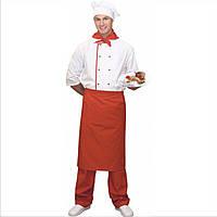 Одежда для поваров киев