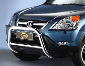 Дуга передняя Honda CRV 2002-2007
