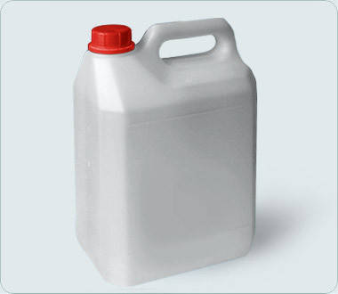 Ледяная уксусная кислота, фото 2