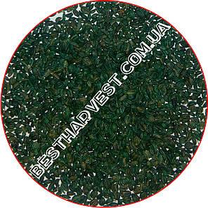 Семена петрушки «Москраузе» 250 г, инкрустированные (Vitas), фото 2