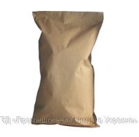 Витамин Е (Токоферол ацетат)