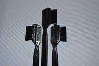 Щёточки для бровей
