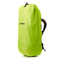 Защита от дождя для рюкзака Berghaus 25-40 l Rain Cover (Желтый) (61424F48-25L)