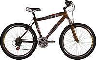 Велосипед Ardis South MTB ВТ 26 Т