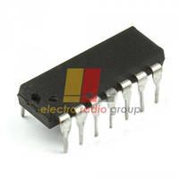 Микросхема LM2901N