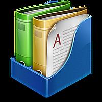 •Розробка документів для взяття на державний облік об'єктів