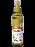 Спрей для укрепления волос O'HERBAL 200мл