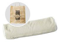 Валик Eco Pillow «Eco Roll»