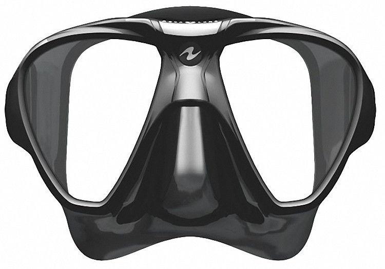 Маска Aqua Lung Impression (Черный)