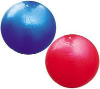 Мяч для фитнеса Pro Supra 65 см. арт. FI-075(65)