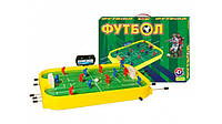 Настольная игра Технок 0021 Футбол