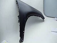 Крыло переднее левое,правое на Фольксваген Тигуан (Volkswagen Tiguan ) 2006-2011