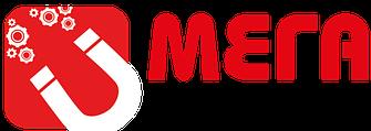 Мегамагнит - интернет-магазин запчастей