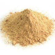 Аминокислота L-Лизин моногидрохлорид
