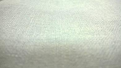 Виниловые обои на флизелиновой основе Florentine 448597
