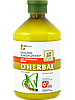 Бальзам-кондиционер для укрепления волос O'HERBAL 500мл