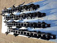 Цепь аллигаторная универсальная Ширина 150-240 мм