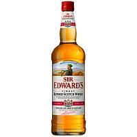SIR EDWARD'S 1L