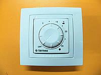 Терморегулятор terneo rol